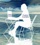 writer_woman_beach