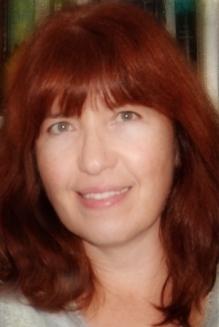 Kelly Letky/ Mrs. Mediocrity