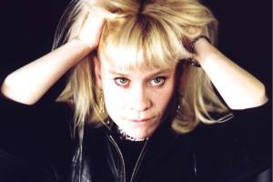 Minnesota Poet Lynette Reini-Grandell