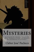 cleber book-001